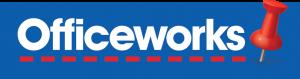 officeworks-logo